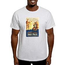 buck jones T-Shirt