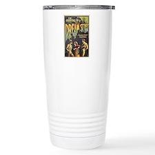 dream street Travel Mug