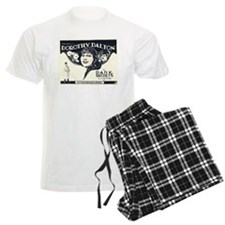 dorothy dalton Pajamas