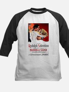 rudolph valentino Tee