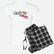 Get Good Ladies Pajamas