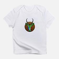 Springbok Trophy Infant T-Shirt