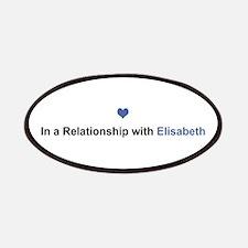 Elisabeth Relationship Patch