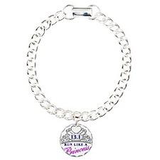 Unique Run Bracelet