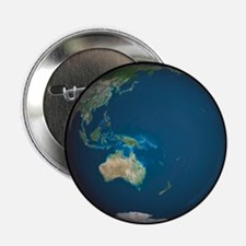 Earth - 2.25' Button (10 pack)