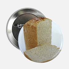 Gluten-free bread - 2.25' Button (10 pack)