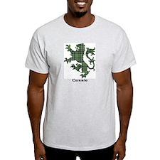 Lion - Currie T-Shirt