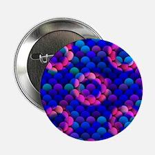 Light sensor cells, conceptual artwork - 2.25' But