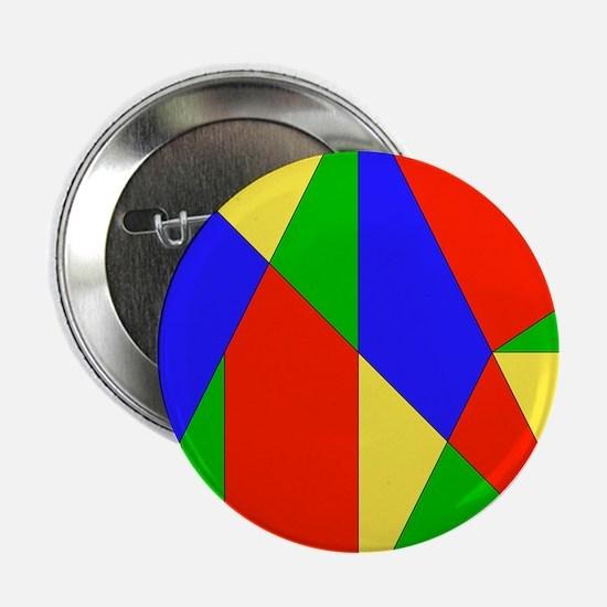 Stomachion puzzle - 2.25' Button (10 pack)