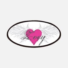 Zoey-angel-wings.png Patches
