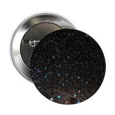 Centaurus constellation - 2.25' Button (10 pack)