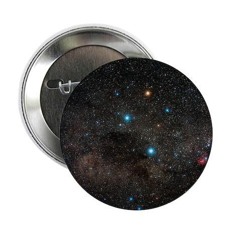 Crux constellation - 2.25' Button (10 pack)