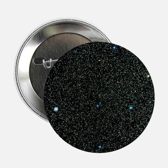 Pegasus constellation - 2.25' Button (10 pack)