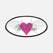Willow-angel-wings.png Patches
