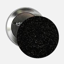 Starfield - 2.25' Button (10 pack)