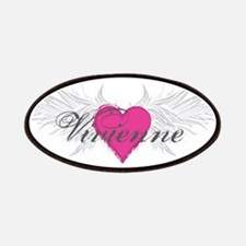 Vivienne-angel-wings.png Patches