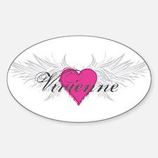 Vivienne-angel-wings.png Decal