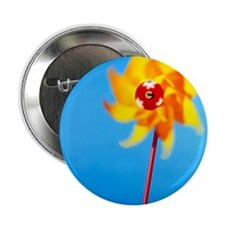 Toy windmill - 2.25' Button (10 pack)