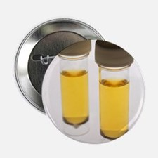 Urine samples - 2.25' Button (10 pack)