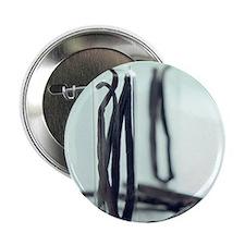 Vanilla pods - 2.25' Button (10 pack)