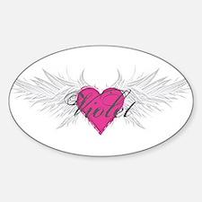 Violet-angel-wings.png Decal