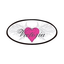 Victoria-angel-wings.png Patches