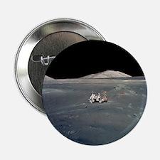 Apollo 17 astronauts - 2.25' Button (10 pack)