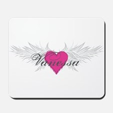 Vanessa-angel-wings.png Mousepad