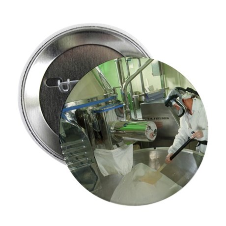 Drug production - 2.25' Button (10 pack)