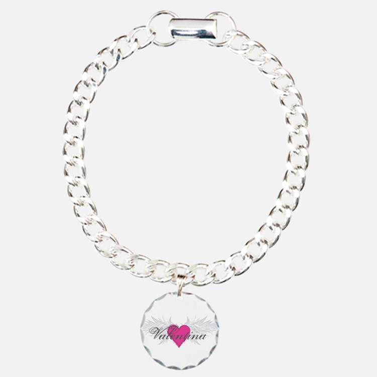 Valentina-angel-wings.png Bracelet