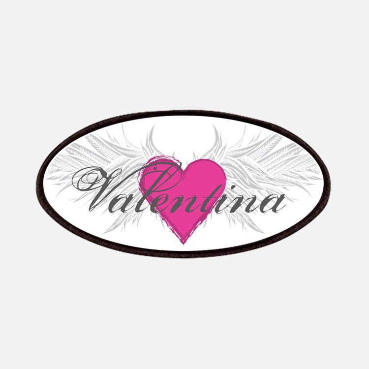 Valentina-angel-wings.png Patches