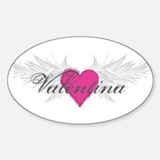 Valentina-angel-wings.png Decal