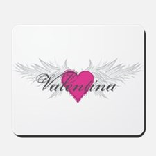 Valentina-angel-wings.png Mousepad