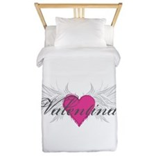 Valentina-angel-wings.png Twin Duvet