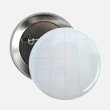 Tiled floor - 2.25' Button (10 pack)
