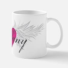 Tiffany-angel-wings.png Mug