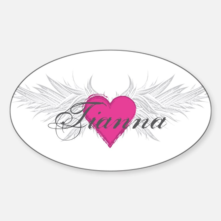 Tianna-angel-wings.png Decal