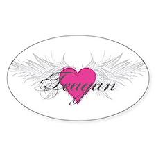 Teagan-angel-wings.png Decal