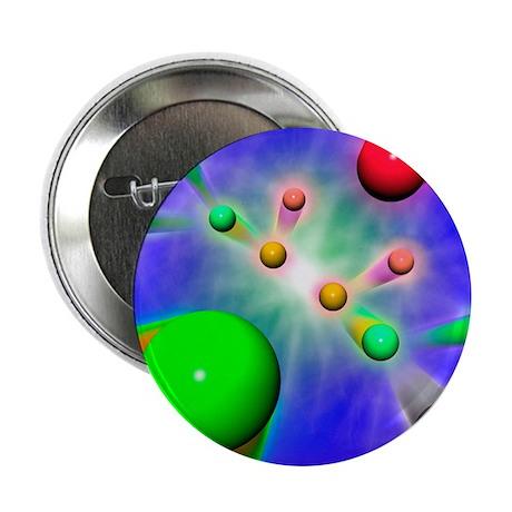 Supersymmetric particle production - 2.25' Button