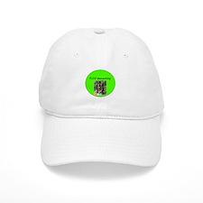 FLOJ Kids/Dragon Baseball Cap