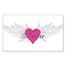 Tara-angel-wings.png Decal