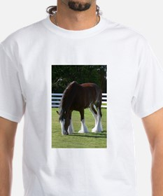 The Rusk's Store T-Shirt