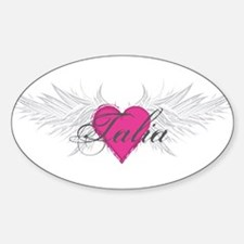 Talia-angel-wings.png Decal