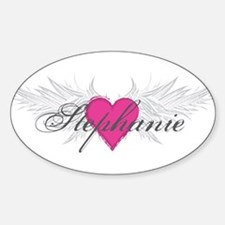 Stephanie-angel-wings.png Decal