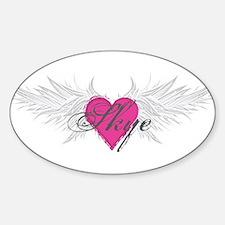 Skye-angel-wings.png Decal