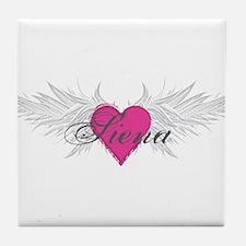 Siena-angel-wings.png Tile Coaster