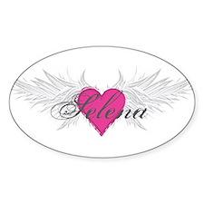 Selena-angel-wings.png Decal