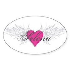 Selena-angel-wings.png Decal