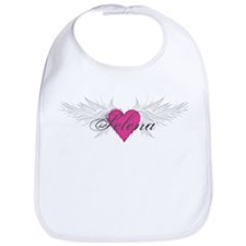 Selena-angel-wings.png Bib