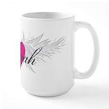Sariah-angel-wings.png Mug
